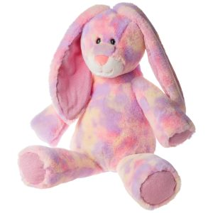67872 Mary Meyer Marshmallow Big Dream Bunny