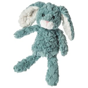 67892 Mary Meyer Putty Slate Bunny