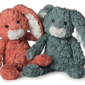 67882 67892 Putty Slate Bunny