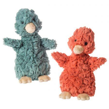 67902 Mary Meyer Putty Mucky Ducks