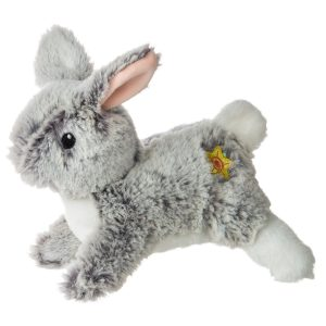 67912 Mary Meyer Brooklyn Bunny