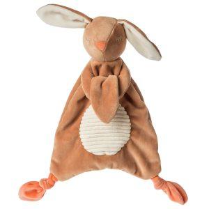 26102 Leika Little Bunny Lovey