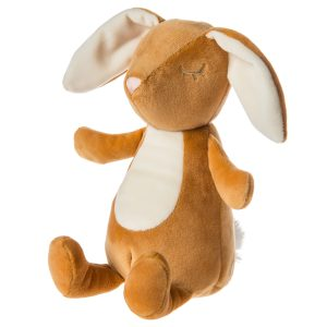 26104 Leika Little Bunny Soft Toy