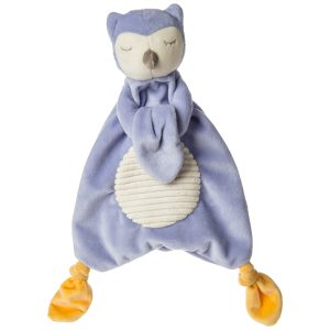 26122 Leika Little Owl Lovey
