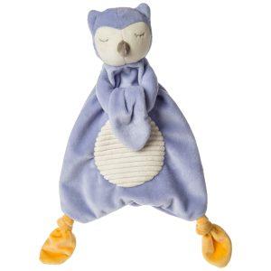 26122 Leika Little Owl Lovey