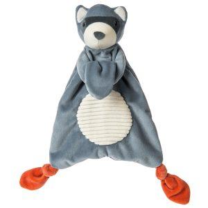 26132 Leika Raccoon Lovey