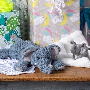 cozy toes elephant, afrique elephant