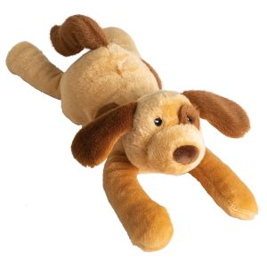 27412 Puppy Soft Toy