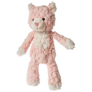 42790 Putty Nursery Kitty