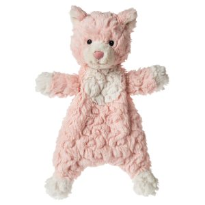 42794 Putty Nursery Kitty Lovey