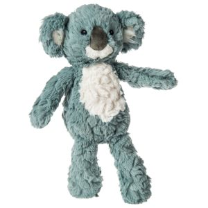 42810 Putty Nursery Koala