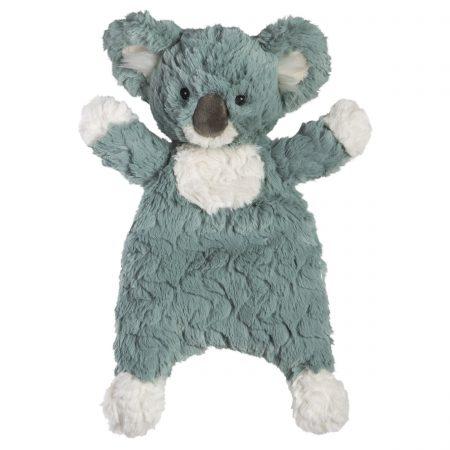 42814 Putty Nursery Koala Lovey
