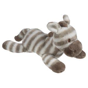 43224 Afrique Zebra Soft Toy