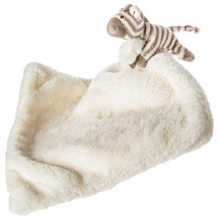 43225 Afrique Zebra Huggy Blanket