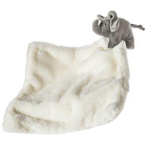 43226 Afrique Elephant Huggy Blanket