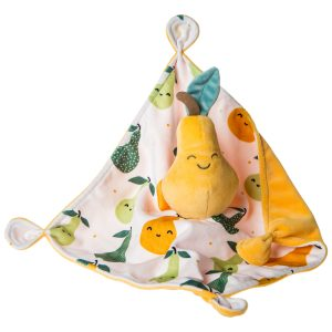 44210 Sweet Soothie Pear Blanket