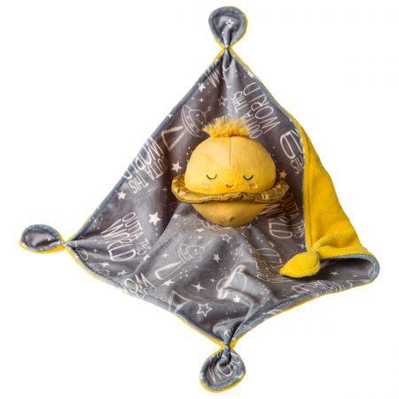 44212 Sweet Soothie Saturn Blanket