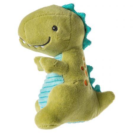 44310 Pebblesaurus Rattle