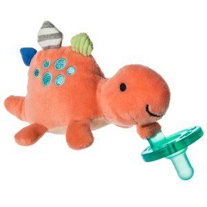 44312 Pebblesaurus WubbaNub