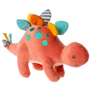 44314 Pebblesaurus Soft Toy