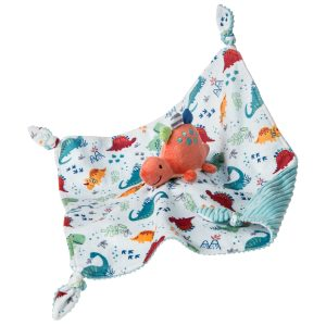 44315 Pebblesaurus Character Blanket