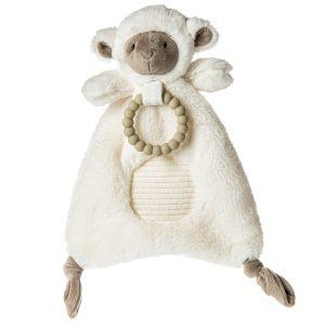 44323 Luxey Lamb Lovey