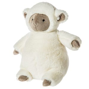 44325 Luxey Lamb Soft Toy