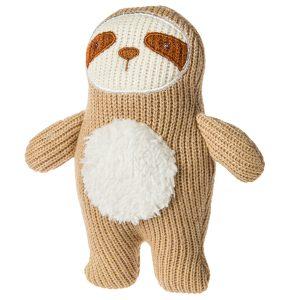 44335 Knitted Nursery Sloth