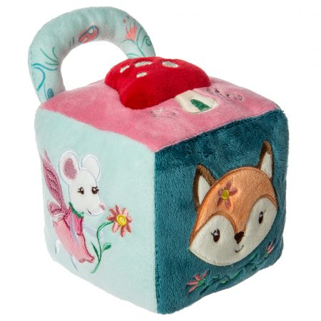 44553 Fairyland Activity Cube