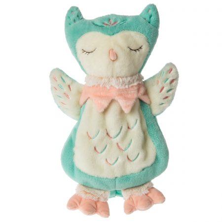 44554 Fairyland Owl Lovey