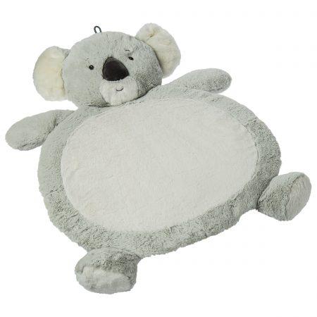92487 Koala Baby Mat