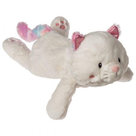 26500 Oh-So-Cute Kitty