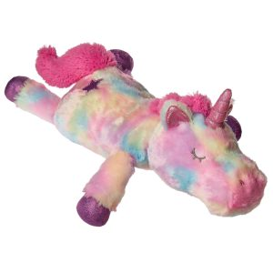26520 Oh-So-Cute Unicorn