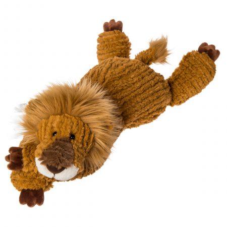 27240 Cozy Toes Lion