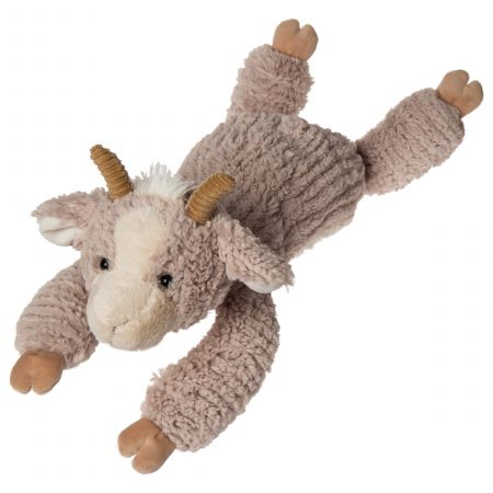 27250 Cozy Toes Goat