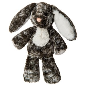 41403 Marshmallow Junior Ringo Bunny