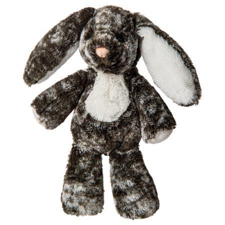 41403 Marshmallow Junior Ringo Bunny