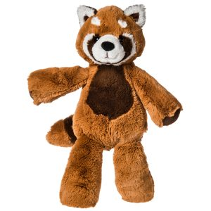 41450 Marshmallow Red Panda