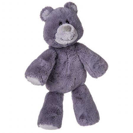 41480 Marshmallow Berry Bear