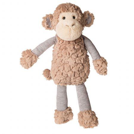 55510 Putty Pinstripes Monkey