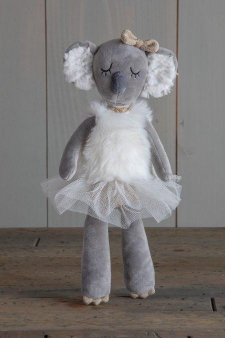 59085 FabFuzz Roma Koala