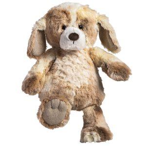 59720 FabFuzz Arlo Pup
