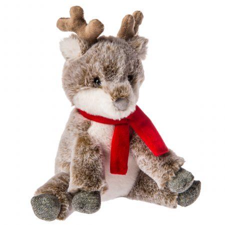 55231 Holiday Dash Away Reindeer