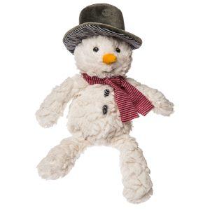 55111 Putty Blizzard Snowman