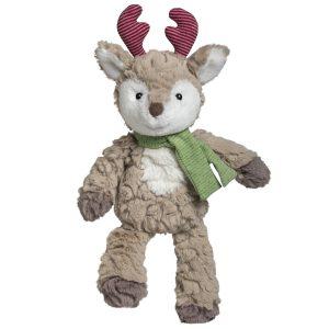 55121 Putty Kringles Reindeer