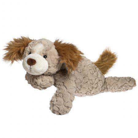55880 Putty Perky Puppy