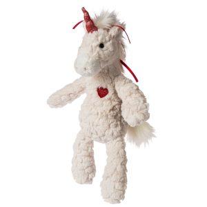 37873 Putty Cherish Unicorn