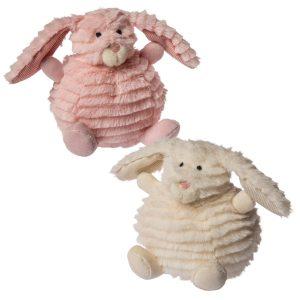 66812 Puff Ball Bunny