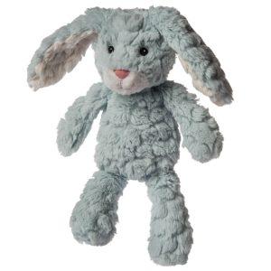 66832 Putty Seafoam Bunny