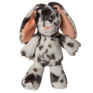 67922 Marshmallow Junior Bravo Bunny